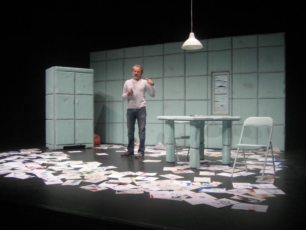 Diagnostic: Hamlet-2